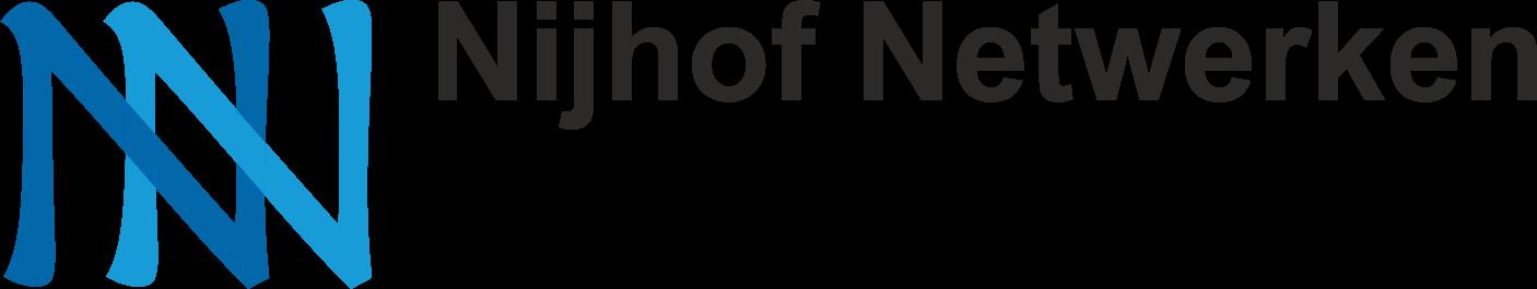 Nijhof Netwerken